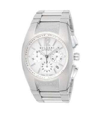 ブルガリ 腕時計 EG40C6SSDCH◎
