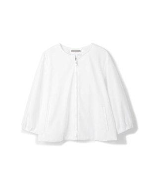 ◆大きいサイズ◆クールマックスポンチジャケット