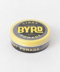 BYRD ライトポマード85g
