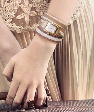 LA MER COLLECTIONS 腕時計 LMJCM1553 レディース