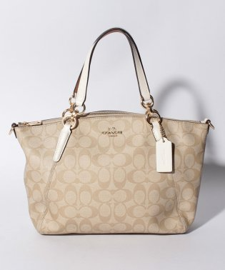COACH OUTLET F28989 IMDQC ショルダーバッグ