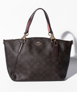 COACH OUTLET F28989 IMFDC ショルダーバッグ