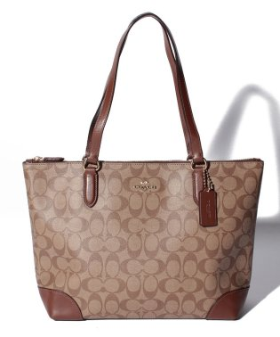 COACH OUTLET F29208 IME74 トートバッグ