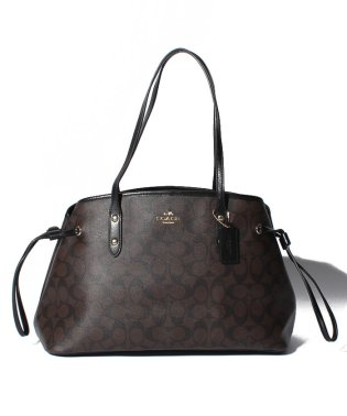 COACH OUTLET F57842 IMAA8 ショルダーバッグ