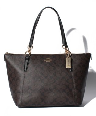 COACH OUTLET F58318 IMAA8 トートバッグ