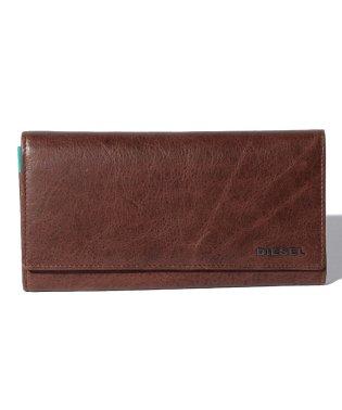 DIESEL X03359 P1075 H6183 長財布