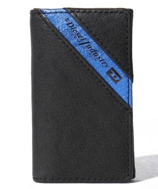 DIESEL X03613 P1221 H6169 キーケース