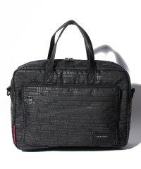 DIESEL X05185 PR027 H5839 ビジネスバッグ