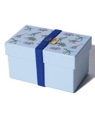 【MIAM】LUNCH BOX