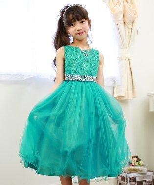 子供ドレス003018