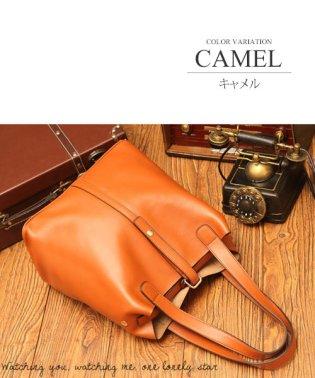 シンプルトートバッグ レディース ファッション 使いやすい 大容量 上品 合わせやすい 大人【vl-5193】