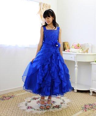 子供ドレス エストレーラ