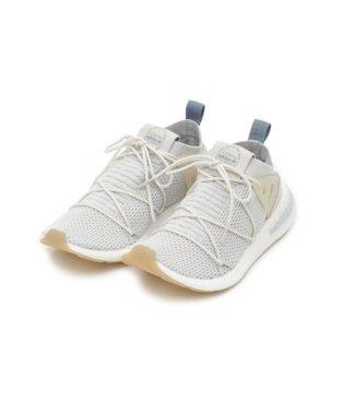 【adidas Originals】ARKYN PK W