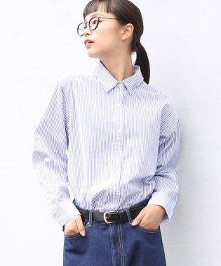 【8/3ヒルナンデス!放映】2WAYカシュクールシャツ