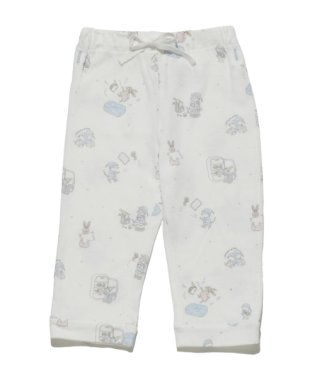 パジャマパーティー baby ロングパンツ