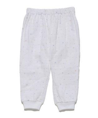 ストレッチガーゼ baby パンツ