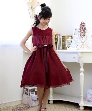 子供ドレス 301008