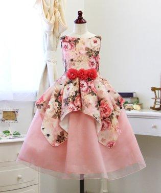 子供ドレス 008044