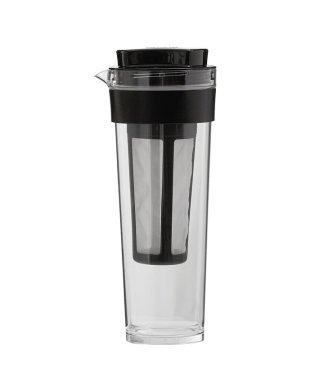 水出し専用コーヒージャグversion2