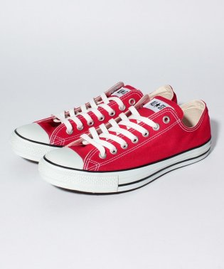 【TVドラマ着用】CANVAS ALL STAR OX