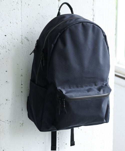 0beec6c3d7de STANDARD SUPPLY×DOORS 15th別注 COMMUTE DAYPACK|アーバンリサーチ ...