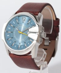 DIESEL メンズ時計 マスターチーフ クロノグラフ DZ1399