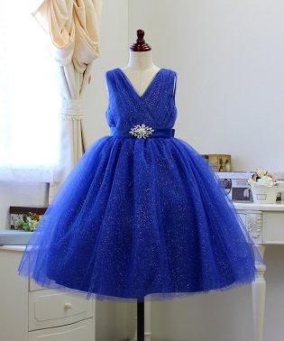 子供ドレス 017014