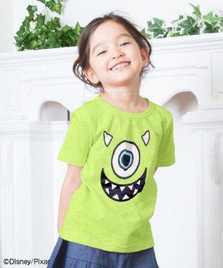 ディズニーキャラクター Tシャツ