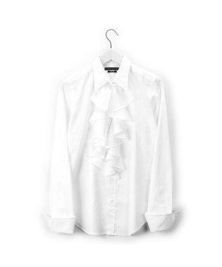 ポロラルフローレン(レディース) シャツ 長袖