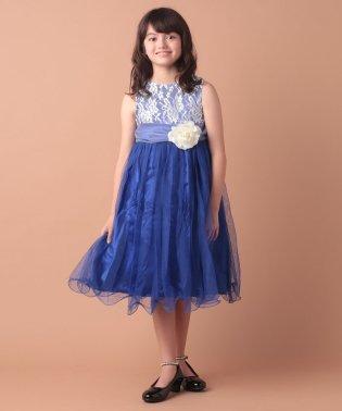 子供ドレス 301012-ns