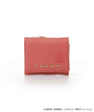 ワンピースコラボ財布(チョッパー)
