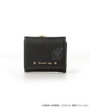 ワンピースコラボ財布(ブルック)