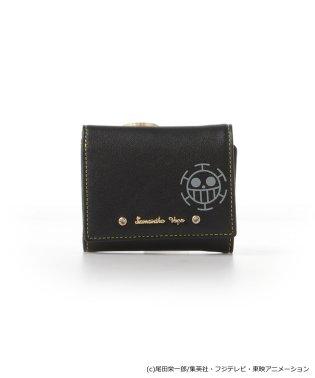 ワンピースコラボ財布(ロー)