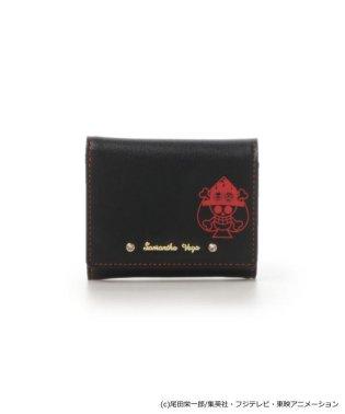 ワンピースコラボ財布エース
