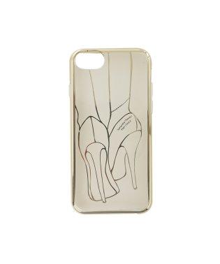 ハイヒールデザイン iPhone 7ケース