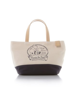 ディズニーコレクション「くまのプーさん」シリーズミニバッグ