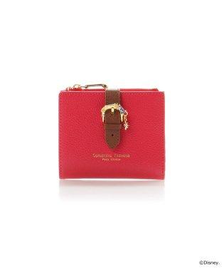 【D23】ファンタジアミッキーマウス 折財布