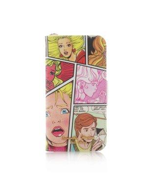 バービーコレクションBook型iPhoneケース