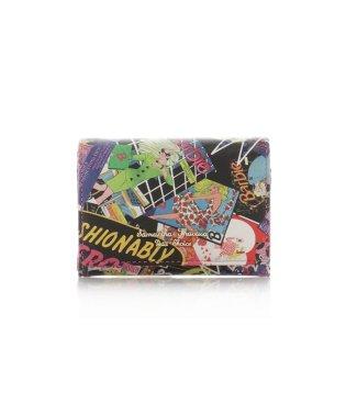 バービーコレクションお財布シリーズマルチパスケース