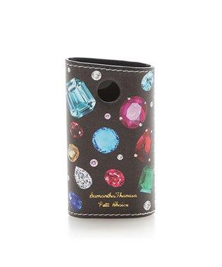 電子タバコケース(jewel)glo