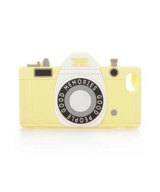 シリコンケース(カメラ)iPhone6‐8
