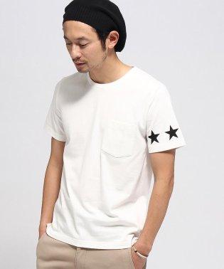 スターライン Tシャツ