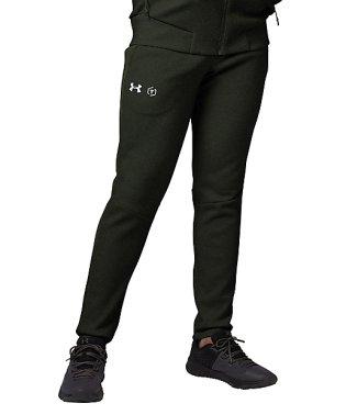 アンダーアーマー/メンズ/UA Knit Tapered Pant 2.0