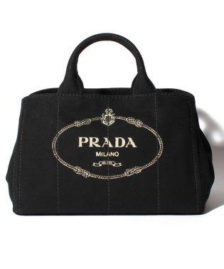 4b91ab1f9fe5 プラダ/PRADA の通販|d fashion アウトレット