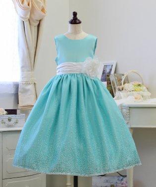 子供ドレス 017009