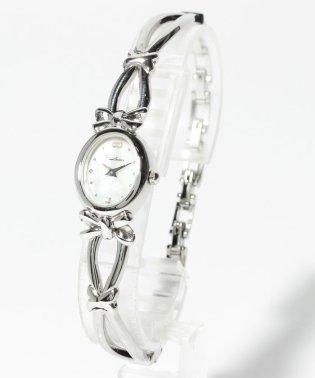 ソルディエルマーノ 時計 ES-852L-3