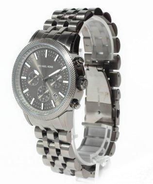 Michael Kors 時計 MK8274