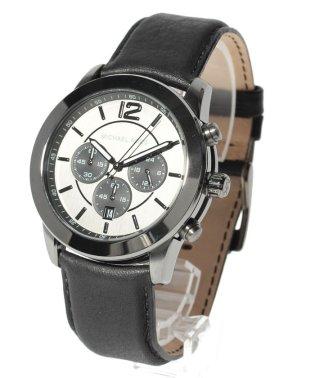 Michael Kors 時計 MK8434