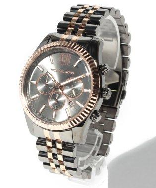Michael Kors 時計 MK8561
