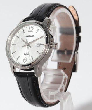 SEIKO 時計 SUR659P